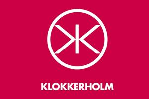 KLOKKERHOLM Danemarca