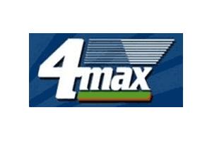 4-MAX