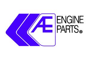 AE - Anglia