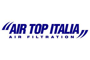 AIR TOP - Italia