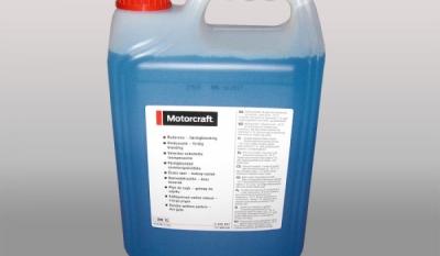 Lichid de curățare parbriz Motorcraft