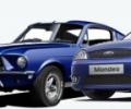 Intalnirea natională a posesorilor de Ford