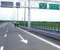 Pe Autostrada Soarelui vor fi montate radare fixe