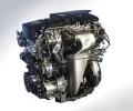 Opel lansează trei familii noi de motoare