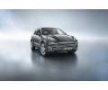 Porsche lanseaza o editie speciala a modelului Cayenne