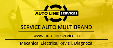 Service auto Autoline